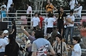 Mini Olimpiada 30 Setmana Esportiva DSC_0726