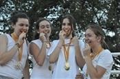 Mini Olimpiada 30 Setmana Esportiva DSC_0718