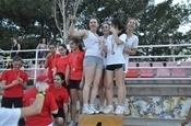 Mini Olimpiada 30 Setmana Esportiva DSC_0708