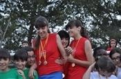 Mini Olimpiada 30 Setmana Esportiva DSC_0694