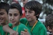 Mini Olimpiada 30 Setmana Esportiva DSC_0688
