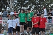 Mini Olimpiada 30 Setmana Esportiva DSC_0683