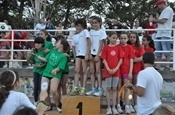 Mini Olimpiada 30 Setmana Esportiva DSC_0678