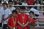 Mini Olimpiada 30 Setmana Esportiva DSC_0677