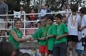 Mini Olimpiada 30 Setmana Esportiva DSC_0676