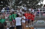 Mini Olimpiada 30 Setmana Esportiva DSC_0668
