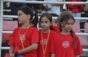 Mini Olimpiada 30 Setmana Esportiva DSC_0664