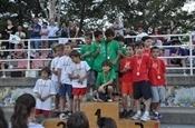 Mini Olimpiada 30 Setmana Esportiva DSC_0658
