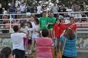 Mini Olimpiada 30 Setmana Esportiva DSC_0633