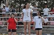 Mini Olimpiada 30 Setmana Esportiva DSC_0628