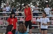 Mini Olimpiada 30 Setmana Esportiva DSC_0624