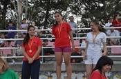 Mini Olimpiada 30 Setmana Esportiva DSC_0613