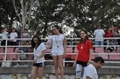 Mini Olimpiada 30 Setmana Esportiva DSC_0608