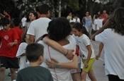 Mini Olimpiada 30 Setmana Esportiva DSC_0582