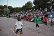 Mini Olimpiada 30 Setmana Esportiva DSC_0576
