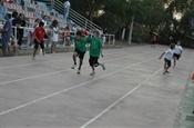 Mini Olimpiada 30 Setmana Esportiva DSC_0575