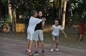 Mini Olimpiada 30 Setmana Esportiva DSC_0572