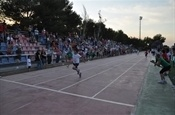 Mini Olimpiada 30 Setmana Esportiva DSC_0571
