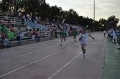 Mini Olimpiada 30 Setmana Esportiva DSC_0570