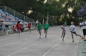 Mini Olimpiada 30 Setmana Esportiva DSC_0569