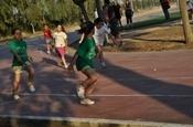 Mini Olimpiada 30 Setmana Esportiva DSC_0560