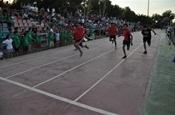 Mini Olimpiada 30 Setmana Esportiva DSC_0543