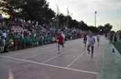 Mini Olimpiada 30 Setmana Esportiva DSC_0539