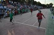 Mini Olimpiada 30 Setmana Esportiva DSC_0536