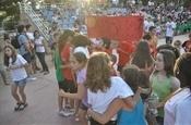 Mini Olimpiada 30 Setmana Esportiva DSC_0533