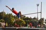 Mini Olimpiada 30 Setmana Esportiva DSC_0530