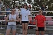Mini Olimpiada 30 Setmana Esportiva DSC_0527