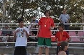Mini Olimpiada 30 Setmana Esportiva DSC_0524