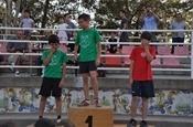 Mini Olimpiada 30 Setmana Esportiva DSC_0521