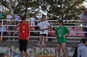 Mini Olimpiada 30 Setmana Esportiva DSC_0520