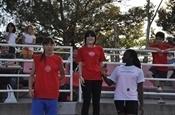 Mini Olimpiada 30 Setmana Esportiva DSC_0508