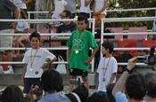 Mini Olimpiada 30 Setmana Esportiva DSC_0506