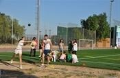 Mini Olimpiada 30 Setmana Esportiva DSC_0500