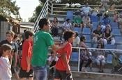 Mini Olimpiada 30 Setmana Esportiva DSC_0497