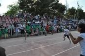 Mini Olimpiada 30 Setmana Esportiva DSC_0496