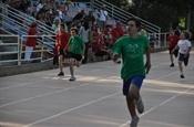 Mini Olimpiada 30 Setmana Esportiva DSC_0495