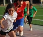 Mini Olimpiada 30 Setmana Esportiva DSC_0492