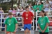 Mini Olimpiada 30 Setmana Esportiva DSC_0469