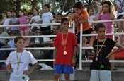 Mini Olimpiada 30 Setmana Esportiva DSC_0462