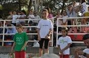 Mini Olimpiada 30 Setmana Esportiva DSC_0459