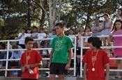 Mini Olimpiada 30 Setmana Esportiva DSC_0457