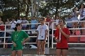 Mini Olimpiada 30 Setmana Esportiva DSC_0456