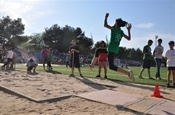 Mini Olimpiada 30 Setmana Esportiva DSC_0444