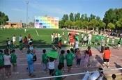 Mini Olimpiada 30 Setmana Esportiva DSC_0435