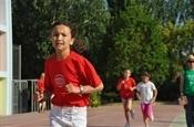 Mini Olimpiada 30 Setmana Esportiva DSC_0428