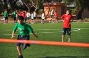 Mini Olimpiada 30 Setmana Esportiva DSC_0416